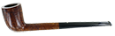 Dunhill Estate Root Pat No - Click for details