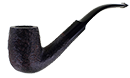 Dunhill Estate Shell 656 F/T - Click for details
