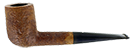 Dunhill Estate Tanshell 59 F/T - Click for details