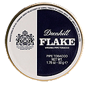 Dunhill Flake - Click for details
