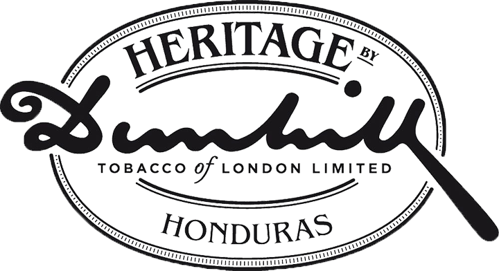 Dunhill Heritage | Iwan Ries & Co.