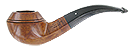 Dunhill Root Briar 3108 - Click for details