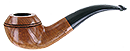 Dunhill Root 4108 - Click for details