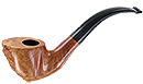 Dunhill Root HT - Click for details