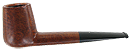 Dunhill Estate Pipe  - Click for details