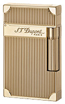 Dupont 16426 - Click for details