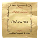 Esoterica And So To Bed 8oz LIMIT 2 PER CUSTOMER - Click for details