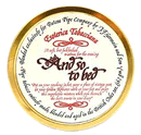 Esoterica And So To Bed 2oz. - Click for details