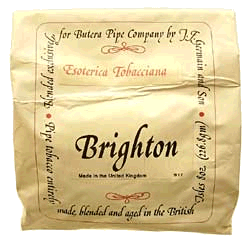 Esoterica Brighton 8oz. - Click for details