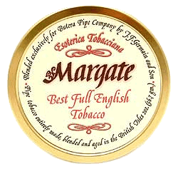 Esoterica Margate 2oz.  LIMIT THREE PER CUSTOMER! - Click for details