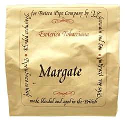 Esoterica Margate 8oz. - Click for details