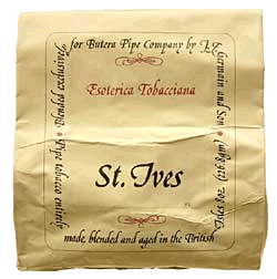 Esoterica St. Ives 8oz. (Limit 1 Per Customer) - Click for details