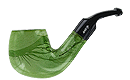 Ewa Lilou Green - Click for details