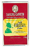 Samuel Gawith Full Virginia Flake 250g. - Click for details