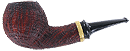 G Batson Pipes - Click for details