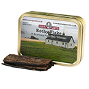 Samuel Gawith Bothy Flake 50g. - Click for details