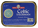 Samuel Gawith Celtic Talisman 50g. - Click for details