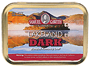 Samuel Gawith Lakeland Dark 50g. - Click for details