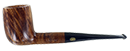 GBD Estate Pipe Flame Grain 133 - Click for details