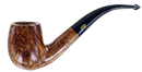 GBD Estate Pipe Flame Grain 508 - Click for details