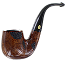 GBD Pub 5091 - Click for details