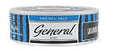 General Mint Snus - Click for details