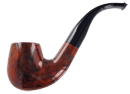 Gigi Classic Smooth 709 - Click for details