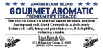 Gourmet Aromatic - Click for details