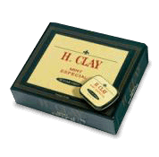 H. Clay Mint Especial - Click for details