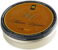Mac Baren HH Mature Virginia 100g. - Click for details