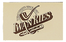 Iwan Ries & Co. Matches - Click for details