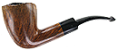 James Upshall Estate Pipe - Click for details