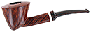 Jorgen L Estate Pipe - Click for details