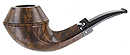 JT Cooke Estate Pipe - Click for details