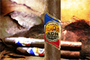 La Aurora ADN Dominicano Churchill - Click for details