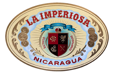 La Imperiosa | Iwan Ries & Co.