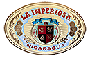 La Imperiosa Double Robusto - Click for details