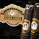 La Palina Black Label Gordo - Click for details