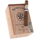 La Palina 2016 TAA Bill's BLend - Click for details