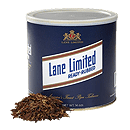 Lane Limited Ready-Rubbed 14oz - Click for details