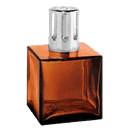 Cube Amber - Click for details