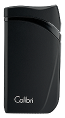 Colibri Falcon Black - Click for details