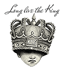 Caldwell Long Live the King My Style is Jalapeno - Click for details