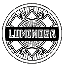Luminosa by Crowned Heads Churchill - Click for details