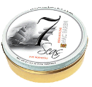 Mac Baren 7 Seas Regular 3.5oz. - Click for details