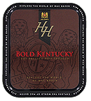 Mac Baren HH Bold Kentucky 1.75oz. - Click for details