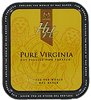 Mac Baren HH Pure Virgina 1.75oz - Click for details