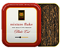 Mac Baren Mixture Flake 3.5oz. - Click for details