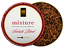 Mac Baren Scottish Mixture 16oz. - Click for details