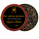 Mac Baren Solent Mixture 3.5oz. - Click for details
